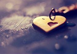 hoe ontstaat liefde