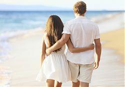 Tinder: So finden sie heraus, ob Ihr Partner im Internet flirtet | thepalefour.de